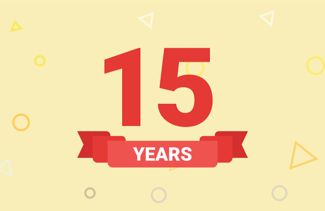 15years_more