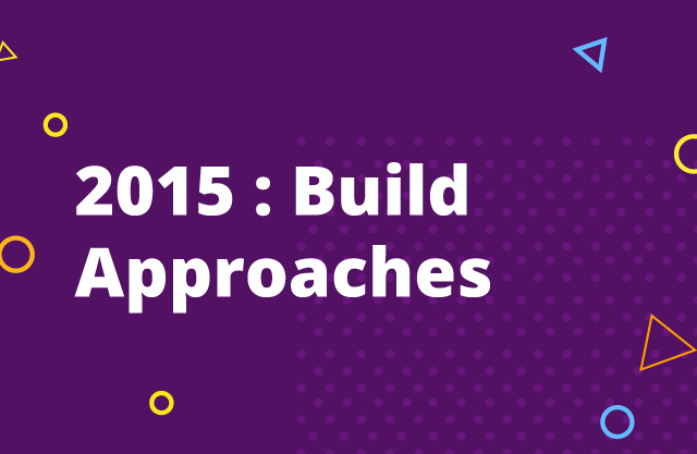 2015build_approach