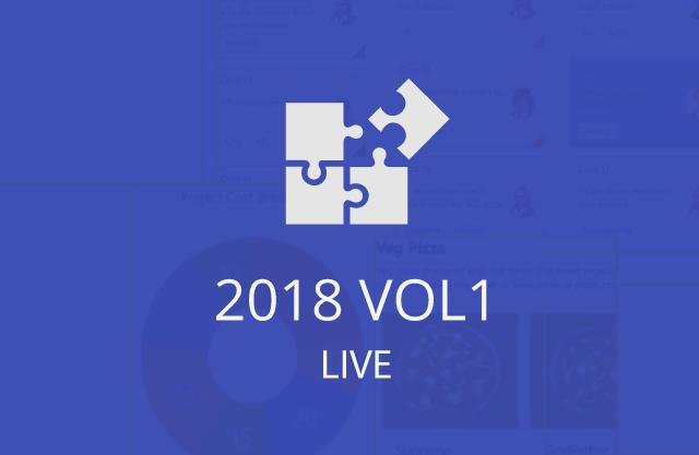 2018_vol1_a4feda8