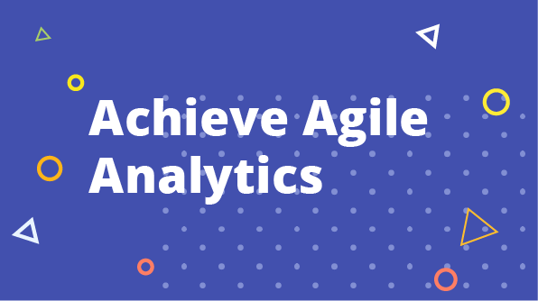 Achieveagineanalytics