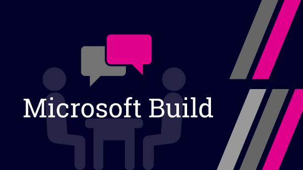 Conversation_MicrosoftBuild_d4c1e81e