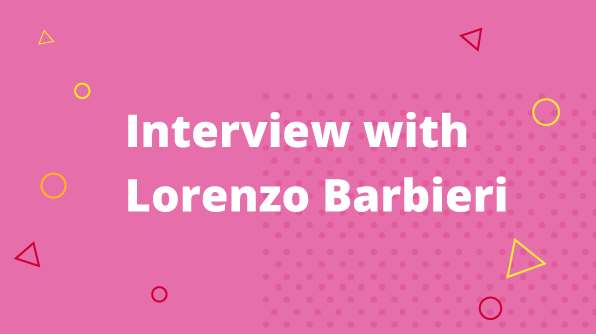 Interview_blog_thumbnail