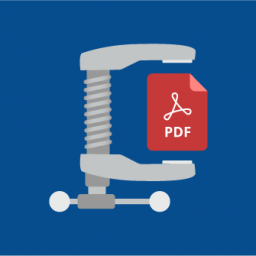 OCR in PDF Using Tesseract Open-Source Engine | Syncfusion Blogs