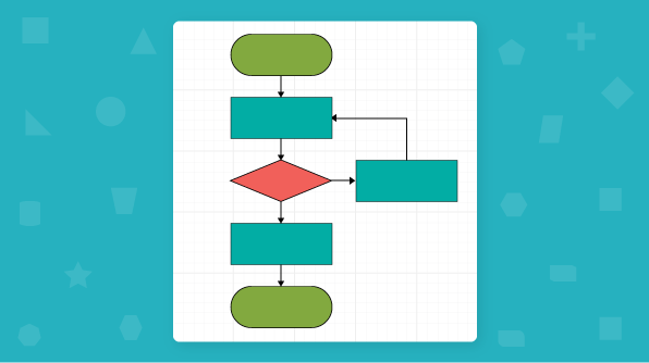 Introducing JavaScript Diagram Component for Web | Syncfusion Blogs