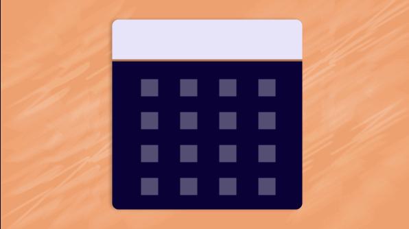 Tile_EJ2_CalendarPackage011_3895bda1