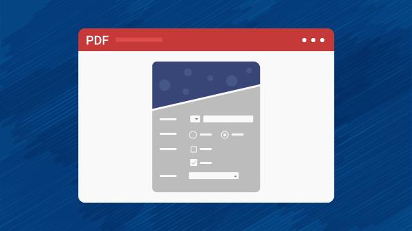 Tile_FormFilling_PDFViewer01_6d7c0845