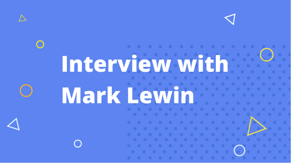 Tile_Interview_MarkLewin03_d5e60dac