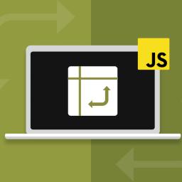 Introducing web based JavaScript Pivot Grid component