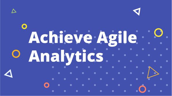 agile_analytics