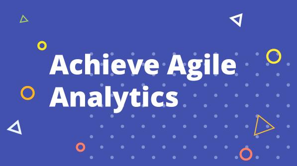agile_analytics