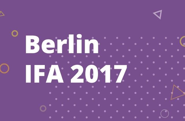 berlinifa_2017