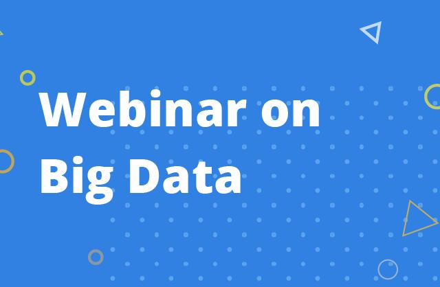big_datawebinar