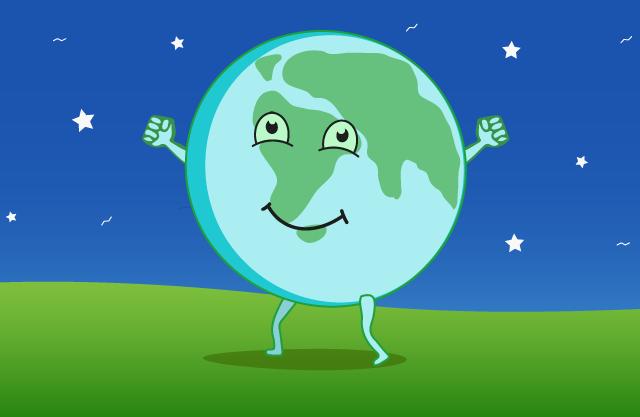celeberate_earthweek