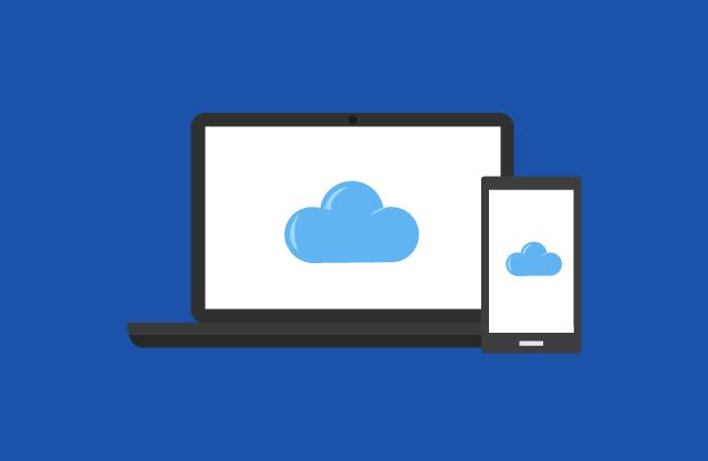 cloud_in_pocket_51c0abf7