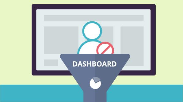 dashboard_database