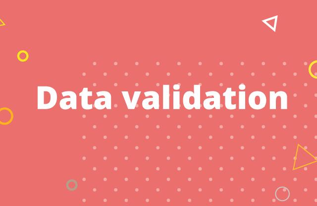 data_validation_158597b5
