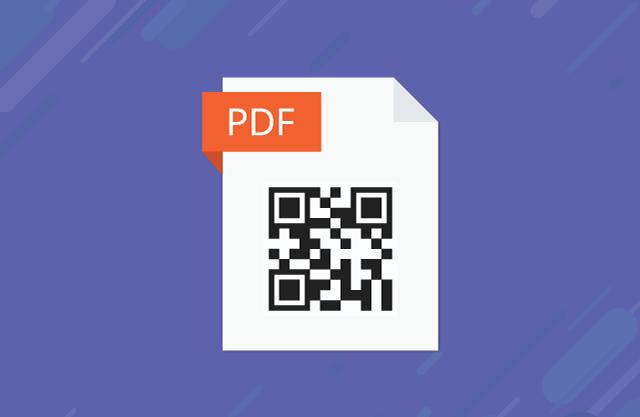datametrix_pdf_3cb21fa6
