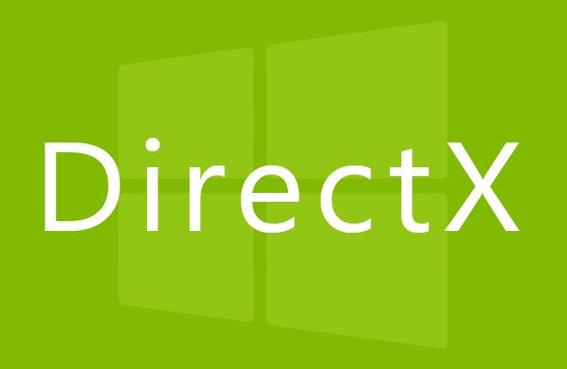 directx_3992a3dc