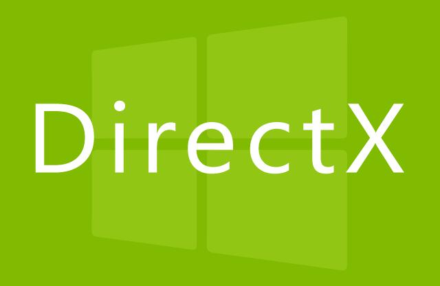 directx_89859d36