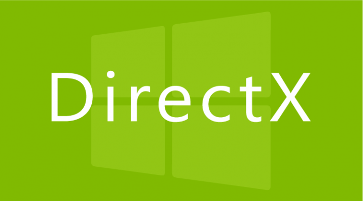 What is DirectX? – Syncfusion Blogs