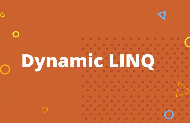 dynamic_linq_dcb26c26