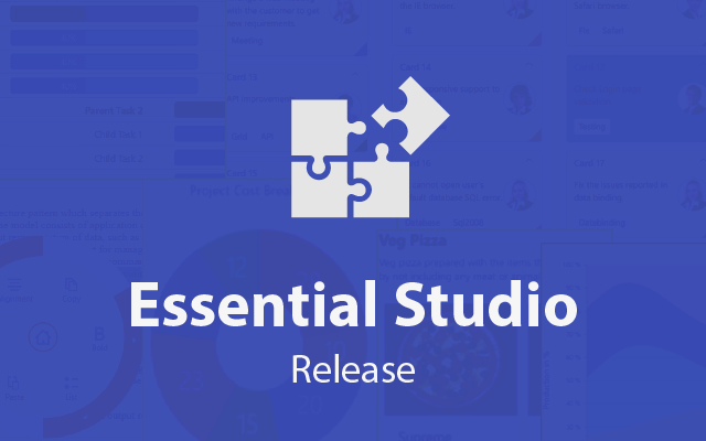 essentialstudio_release
