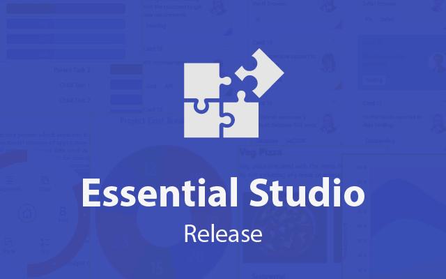essentialstudio_release