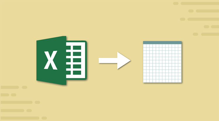Copy and Pastie Excel Data to Grid ASP NET MVC   Syncfusion