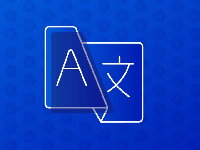 Localization Made Easy for Syncfusion Xamarin.Forms Components