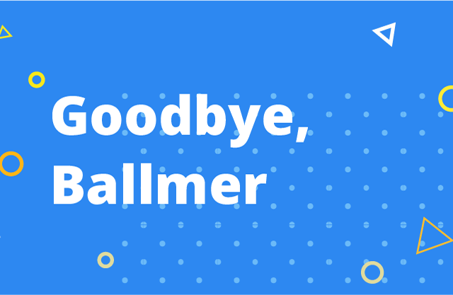 goodbye_balmer_963460ca