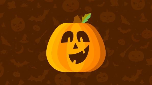 hallowen_syncfusion