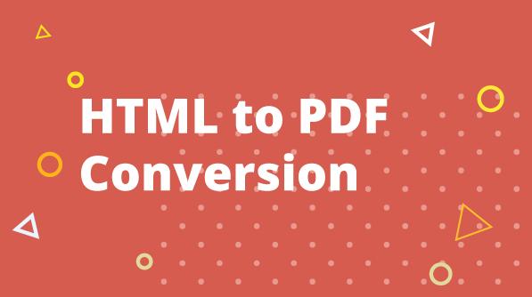 html_pdf_conversion