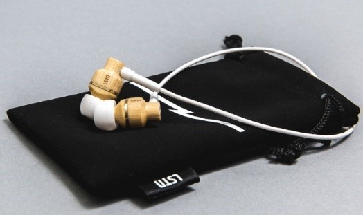 tech gifts 2016_earbuds