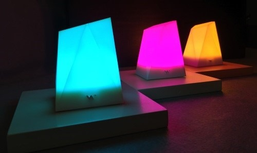 tech gifts 2016_notti light