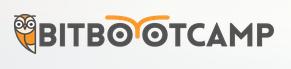 bitbootcamp