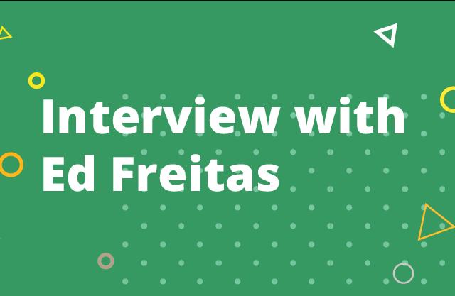 interview_edfre