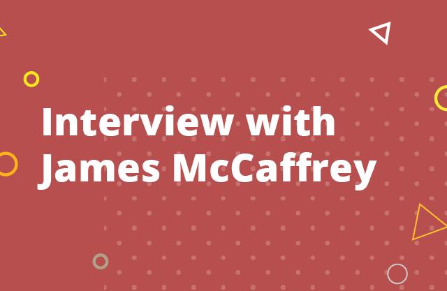 interview_jam