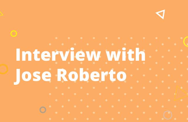interview_jose