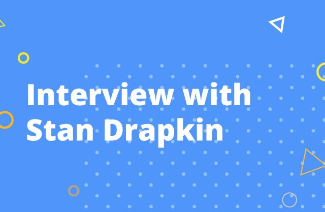 interview_stan