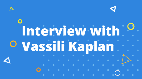 interview_vaasili