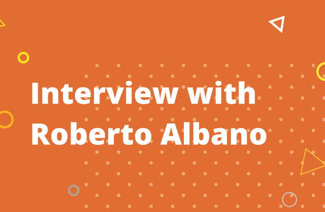 interview_with_roberto_c62e7452