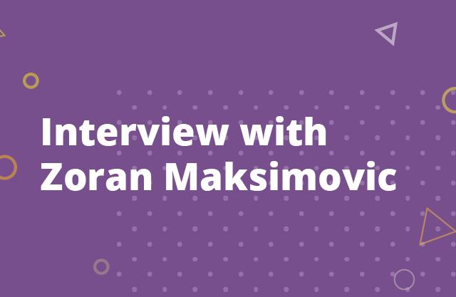 interview_zeran