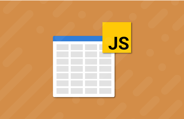 js_grid_def82828