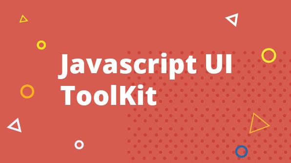 js_toolkit