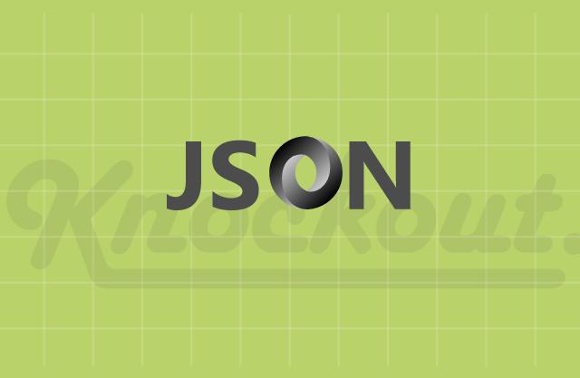 json_binding_946f08ec