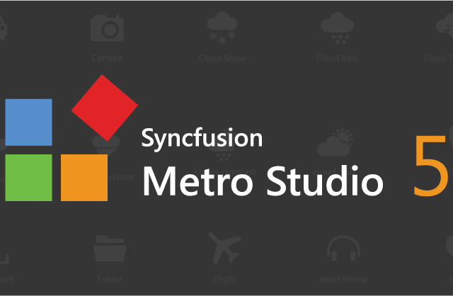 metrostudio_release5