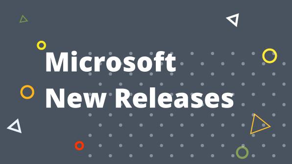 microsoft_release