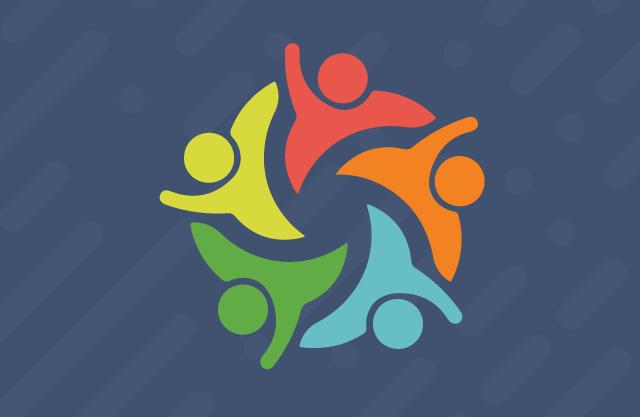 milestone_communitylicense