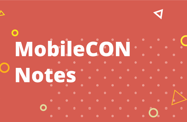 mobilecon_1ef851ac