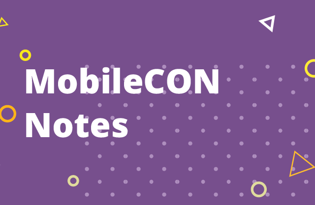 mobilecon_notes_ecf26be5